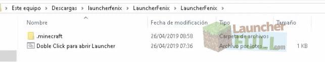 launcherfenix.rar