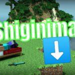 Jak pobrać Shiginima Launcher na komputer PC lub Mac (2021)