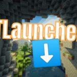 Jak Pobrać TLauncher Minecraft