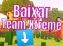 Baixar Launcher TITAN (Team Xtreme) Minecraft