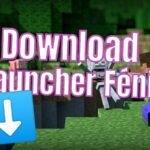 DOWNLOAD ️Launcher Fénix Minecraft
