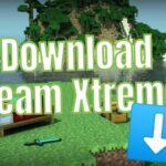 DOWNLOAD ️Titan (Team Xtreme)
