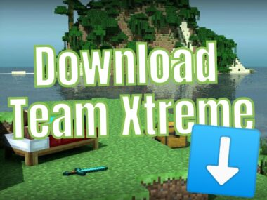How to Download Launcher Titan (Team Xtreme) for Minecraft on your PC and Mac (2021)