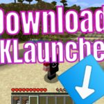 HOW to DOWNLOAD SKLauncher
