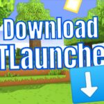 HOW to DOWNLOAD TLauncher