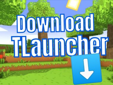 Download TLauncher for Minecraft on PC and Mac to start playing (2021)