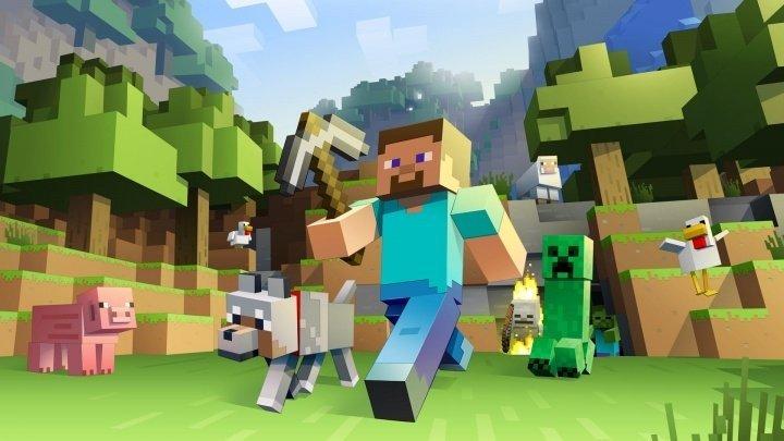 Lista de Los Mejores Mods para Launcher Fénix de Minecraft en PC
