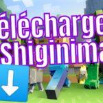 Comment télécharger le Launcher Shiginima sur votre PC ou Mac (2021)