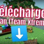 Comment télécharger le Launcher Titan (Team Xtreme) pour Minecraft sur votre PC et Mac (2021)
