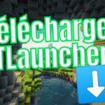 Télécharger TLauncher pour Minecraft sur PC et Mac pour commencer à jouer (2021)