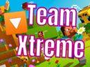 DESCARCĂ Launcher TITAN TEAM XTREME Minecraft