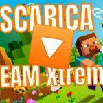 TITAN (Team Xtreme)