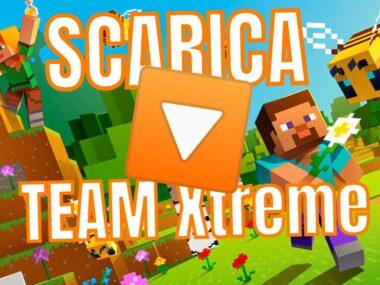 SCARICA e INSTALLA il lanciatore TITAN (Team Xtreme) ⬇️ per Minecraft nel tuo PC e Mac (2021)